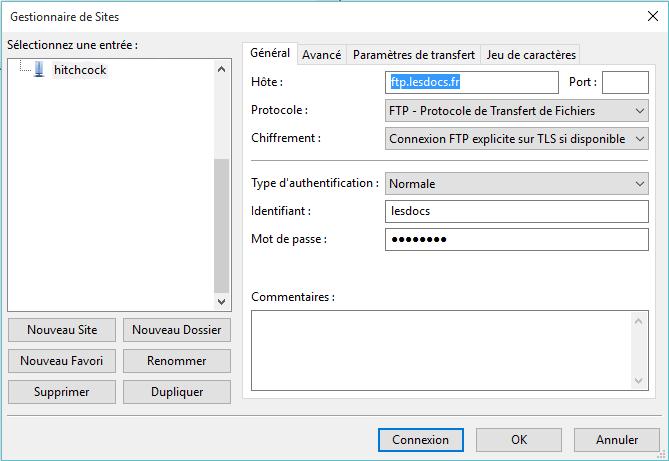 filezilla-fichiers1