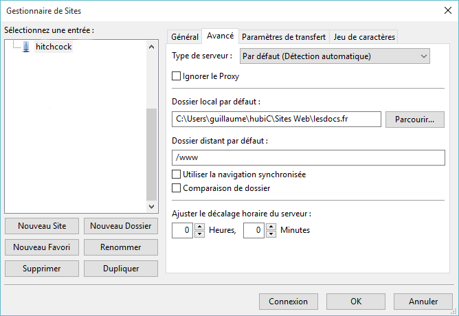 filezilla-fichiers2