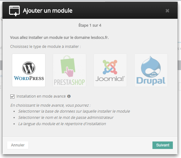 module-wordpress-ovh2