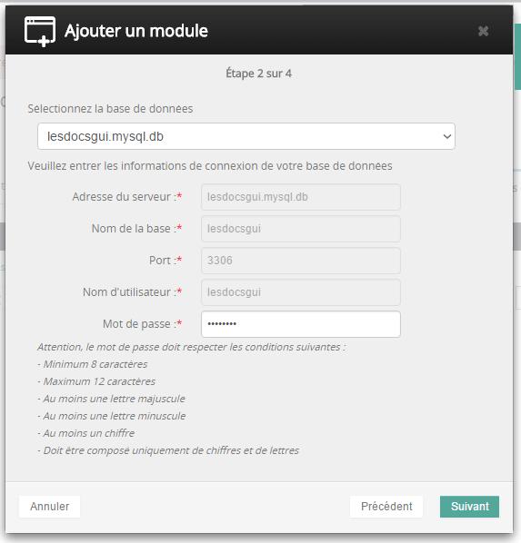 module-wordpress-ovh3