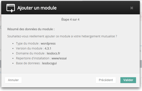 module-wordpress-ovh5