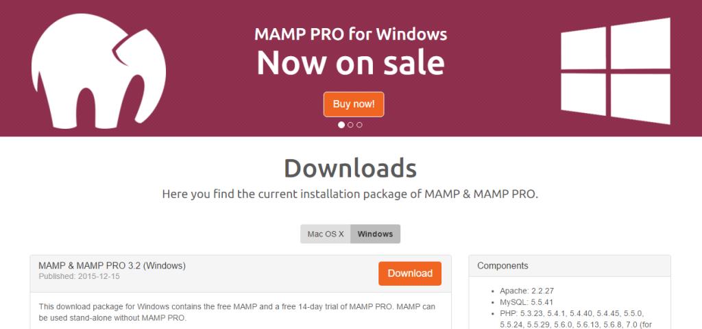 Installer-MAMP-et-WordPress2