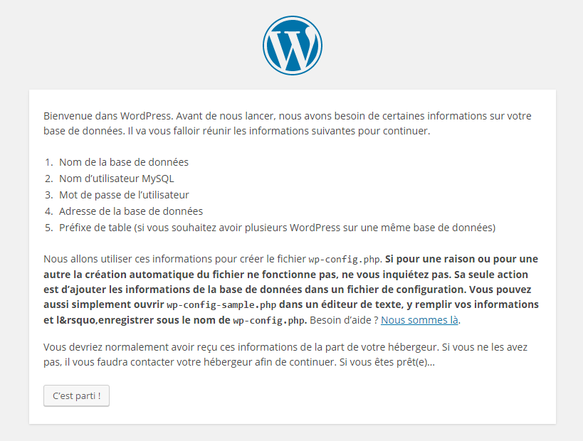 Installer-MAMP-et-WordPress21