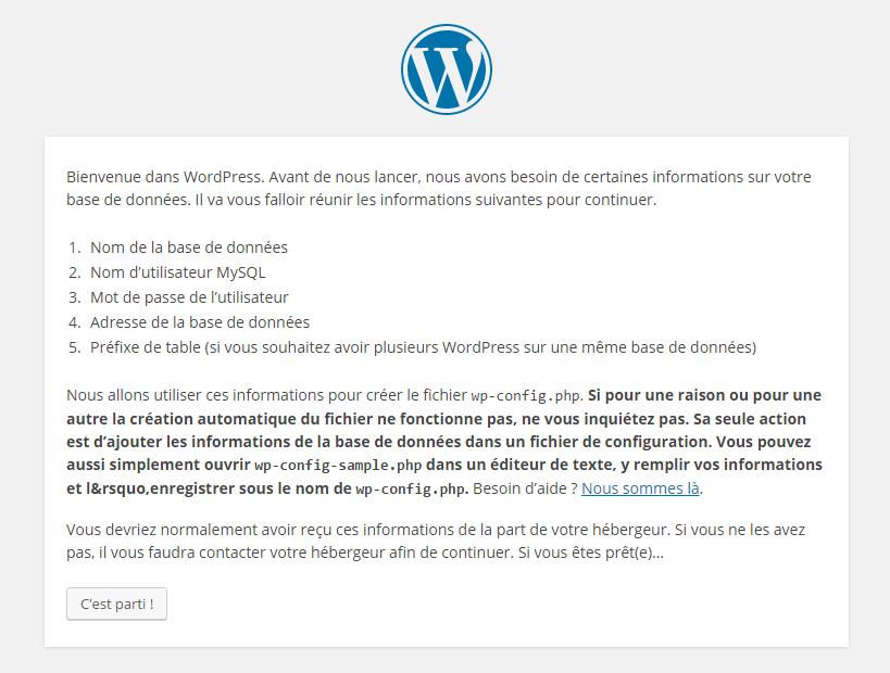Installer-MAMP-et-WordPress21