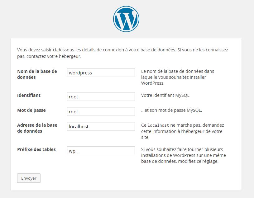 Installer-MAMP-et-WordPress22