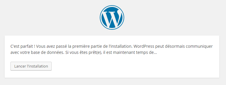 Installer-MAMP-et-WordPress24