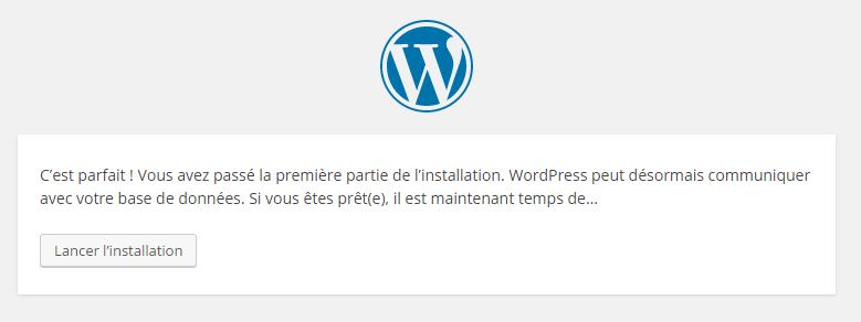 Installer-MAMP-et-WordPress24
