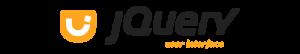 jQuery UI
