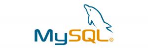 Lire et afficher une table MySQL