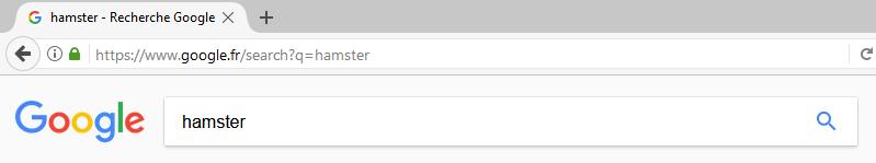 Google GET