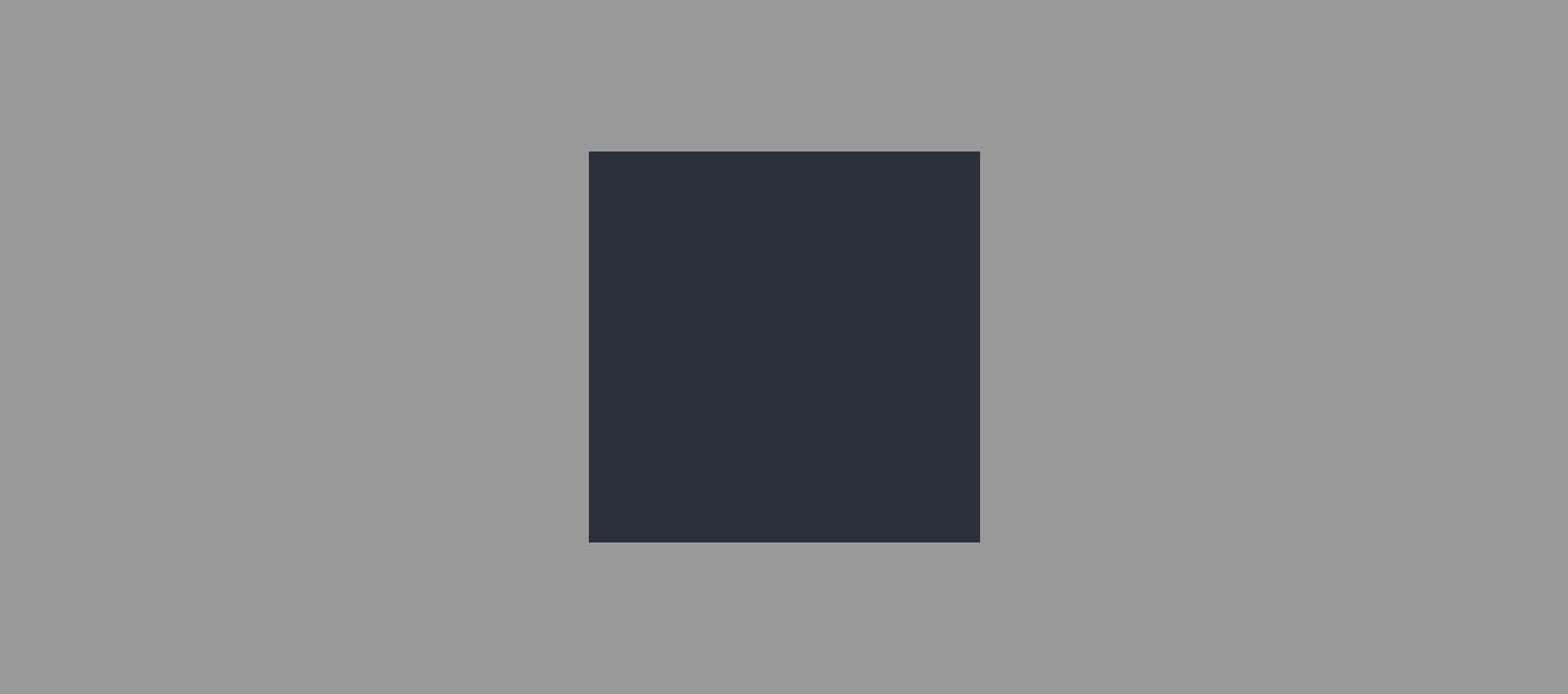 Centrage vertical et horizontal
