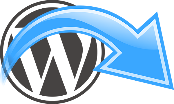 wordpress upload